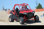 Polaris RZR XP