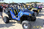 MCX USA Turbo Polaris RZR XP 900