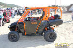 Can-Am COmmander 1000 at DuneFest 2011
