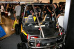 ProCraft Industries - Polaris RZR Roll Cage