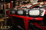 Baja Designs - LED Lights